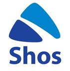 Deze afbeelding heeft een leeg alt-attribuut; de bestandsnaam is Shos-logo-3.jpg