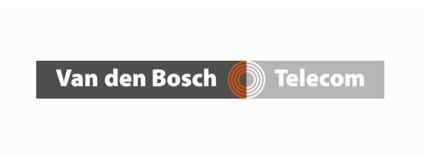 Deze afbeelding heeft een leeg alt-attribuut; de bestandsnaam is Van-den-Bosch-Telecom.jpg