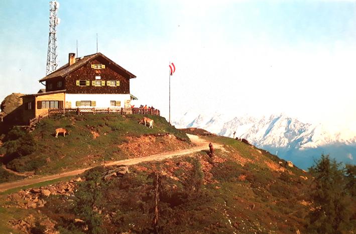 Deze afbeelding heeft een leeg alt-attribuut; de bestandsnaam is 1-1999-Hochsteinhut-194456.jpg